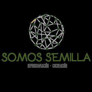 SOMOS SEMILLA (1)