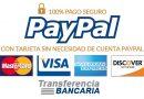 banosrh-paypal-y-targeta-pago_seguro